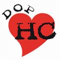 Dům ošetřovatelské péče - DOP - HC s.r.o.