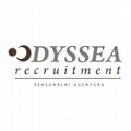 Personální agentura - ODYSSEA Recruitment