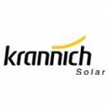 Krannich Solar s.r.o.