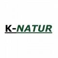 k-natur.cz