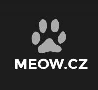 Meow.cz