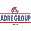 ADRE GROUP, spol. s r.o.