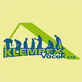 KLEMPEX Vacek, s.r.o.