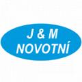 J&M Novotní