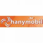 Hanymobil