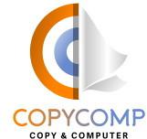 CopyComp