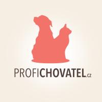 Profichovatel.cz