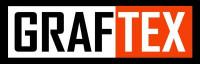 Graftex – digitální potisk textilu