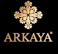 ARKAYA®