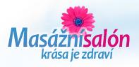 Wellness masáže Brno – Vladimír Hartinger