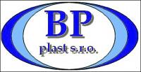 BP plast s.r.o.