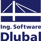 Ing. Software Dlubal, s.r.o.