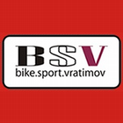 Tomáš Pavlovský - e-shop