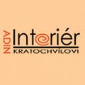 Pavla Kratochvílová - Adin interier