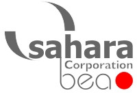 Sahara BEA Corporation