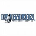 BABYLON Promotion Service, spol. s r.o.