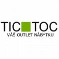 TicTocNabytek.cz