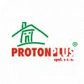 Proton Plus, spol. s r.o.