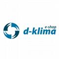 shop.d-klima.cz