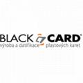BlackCard s.r.o.