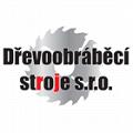 Dřevoobráběcí stroje s.r.o.