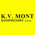 KV Mont Kompresory