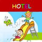 Hotel Gold*** - detský hotel