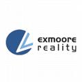 Exmoore Reality s.r.o.