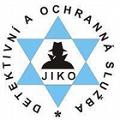 Jiří Kohút