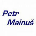 Petr Mainuš
