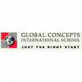 GLOBAL CONCEPTS, s.r.o.