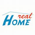 HOME REAL, s.r.o.