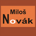 Truhlářství Klatovy - Miloš Novák