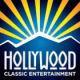 HOLLYWOOD C.E.S., s.r.o. - filmová spoločnosť