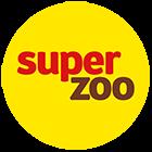 SUPER ZOO Beroun