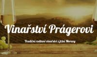 Vinařství Prágerovi