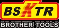 Zhejiang Xinchang Brother Tools Co., Ltd