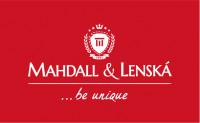 Mahdall Brno – Pánská a dámská móda, obleky, obuv a zakázkové krejčovství