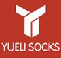 Haining Yueli Socks Co.,Ltd