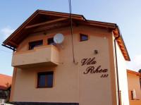 Vila Rhea