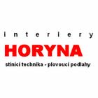 interiéry HORYNA s.r.o.