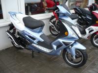 Motosport service Vajda