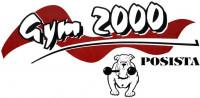Gym2000 Posista