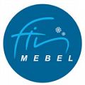 Finmebel, s.r.o.