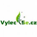 VylecSe.cz
