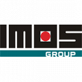 IMOS group s.r.o.