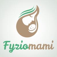Fyziomami