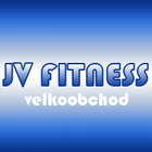 Sport studio V+Š