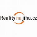 Reality Na Jihu, s.r.o.