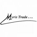 Myris Trade, s.r.o.